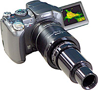 camara-microscopio-canons3is-mm99-58.jpg