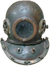 casco_buceo-antiguo.jpg